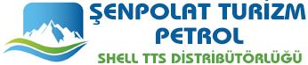 Şenpolat Turizm Petrol İnşaat İmalat San.Tic.Ltd.Şti.